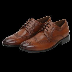 f34d6d02a8d4c Adidas Alexander Wang Sneakers Burgundy · Read more · -15%New