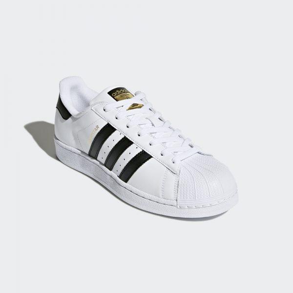 e27003dbd6606 Adidas SuperStar Shoe – Nkatah Stores