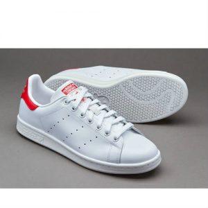b32817140d7dd Shoes – Nkatah Stores