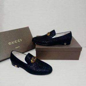1822343f33d76 Adidas Alexander Wang Sneakers Black – Nkatah Stores