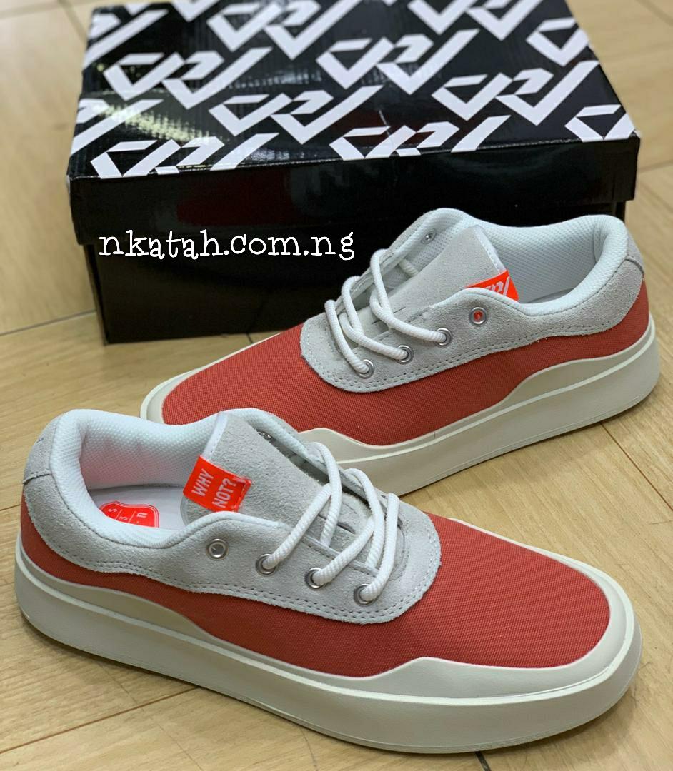 003a6de2e14ce Nike Air Jordan Westrook 0.3 – Nkatah Stores